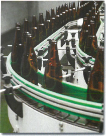 bottle-line