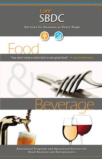 Food & Bev