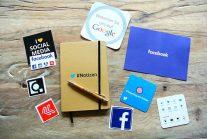 socialmedia-952091__340