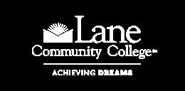 Lane SBDC