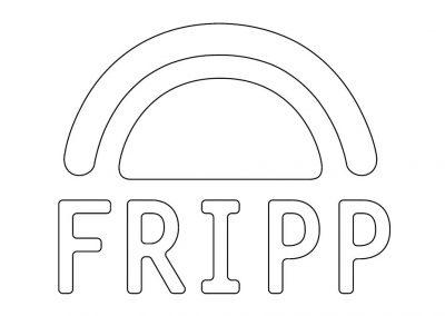 Fripp Jewelry