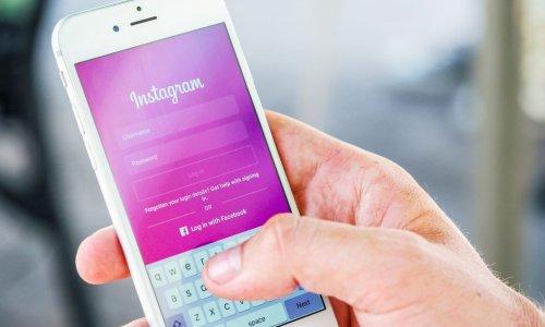 Master Instagram Marketing and Ads