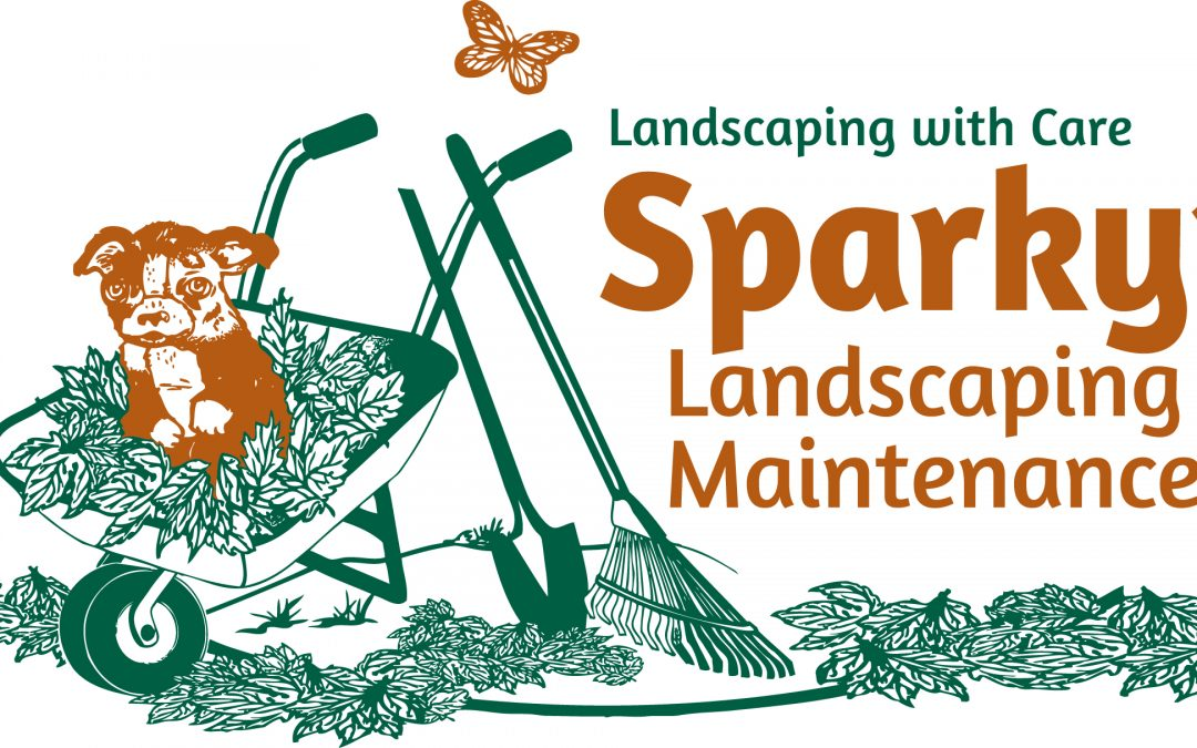 Sparky's Landscaping