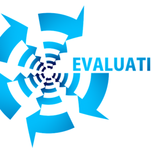 Business Evaluation and Suitability Test (B.E.S.T)