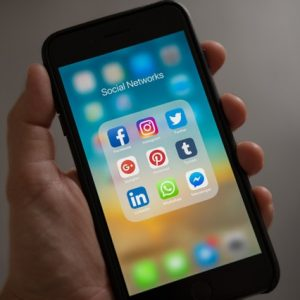 Best Fit Social Media Strategy