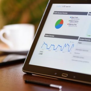 Monitor the Heartbeat of Your Business through Accounting