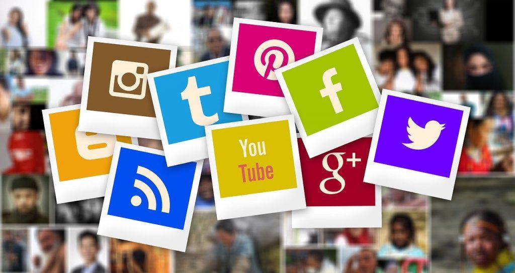 Photo-social-media-apps