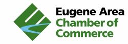 Eugene Chamber