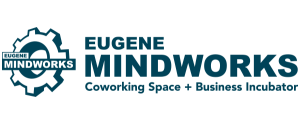 Eugene Mindworks logo