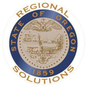 Regional Solutions logo
