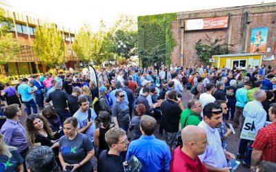 Technology Association of Oregon: South Valley/Mid-Coast