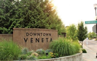 Veneta – Fern Ridge Chamber of Commerce