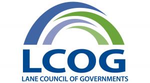 LCOG logo